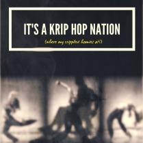 KripHop1