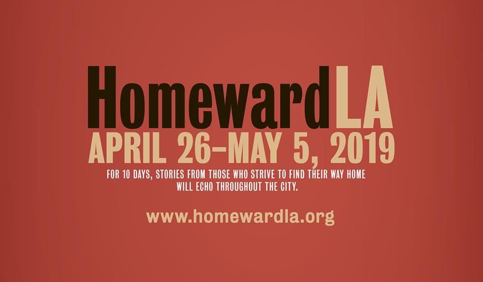 HomewardLA2019